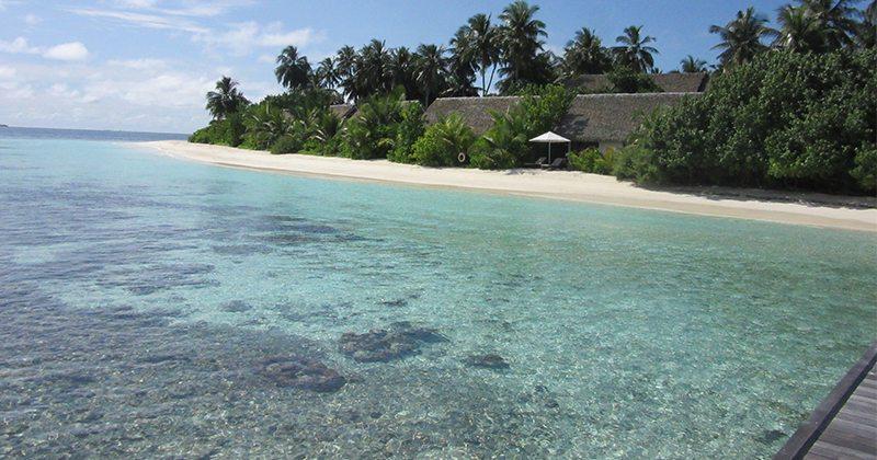 thumbnail - kandolhu island resort - luxury maldives holidays